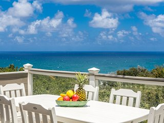 Princeville Hawaii Vacation Rentals - Home