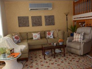 Auburn California Vacation Rentals - Home