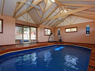 Tootgarook Australia Vacation Rentals - Cottage