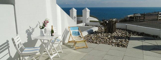 Beesands England Vacation Rentals - Home