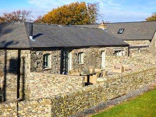 Newby Bridge England Vacation Rentals - Home