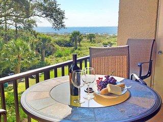Palmetto Dunes South Carolina Vacation Rentals - Home