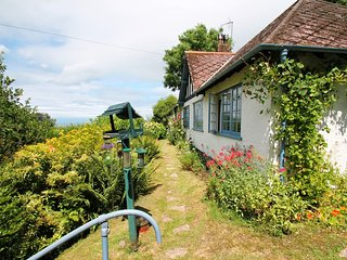 Porlock England Vacation Rentals - Cottage