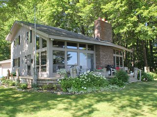 Empire Michigan Vacation Rentals - Home