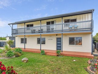 Middleton Australia Vacation Rentals - Home