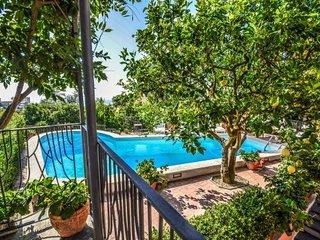 Agerola Italy Vacation Rentals - Home