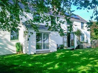 Pembroke Wales Vacation Rentals - Home