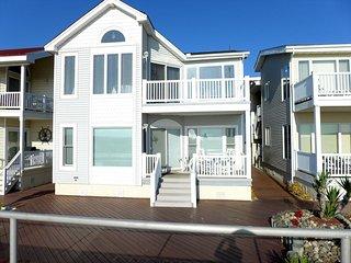 Ocean Grove New Jersey Vacation Rentals - Apartment