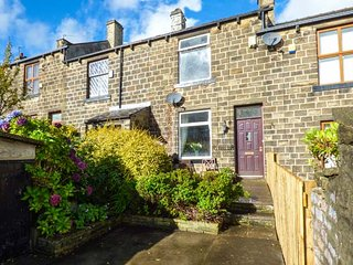 Haworth England Vacation Rentals - Home