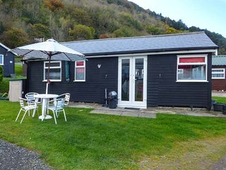 Aberystwyth Wales Vacation Rentals - Home