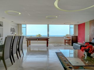 Rio de Janeiro Brazil Vacation Rentals - Apartment