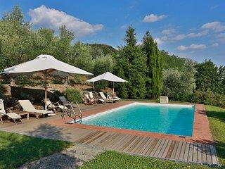 San Macario in Piano Italy Vacation Rentals - Villa