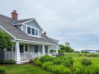 Rockport Maine Vacation Rentals - Apartment