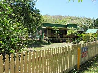 Arcadia Australia Vacation Rentals - Home