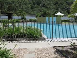 Nelly Bay Australia Vacation Rentals - Apartment