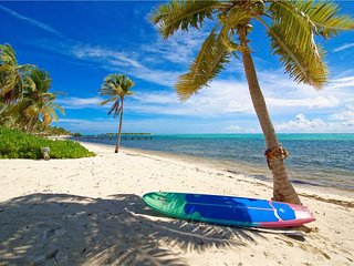 Little Cayman Cayman Islands Vacation Rentals - Villa
