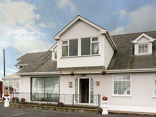 Dungarvan Ireland Vacation Rentals - Home
