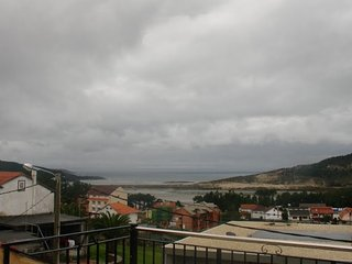 Cabana de Bergantinos Spain Vacation Rentals - Apartment