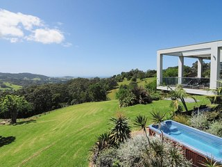 Berry Australia Vacation Rentals - Home