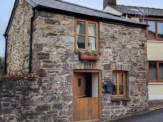 Abergavenny Wales Vacation Rentals - Home