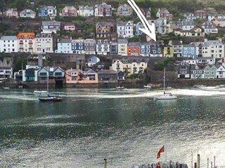 Dartmouth England Vacation Rentals - Home