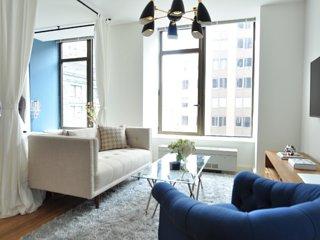 Skowhegan Maine Vacation Rentals - Apartment
