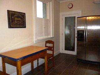 Buffalo New York Vacation Rentals - Apartment