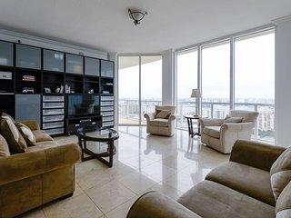 Miami Florida Vacation Rentals - Home