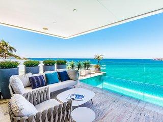Bondi Australia Vacation Rentals - Villa