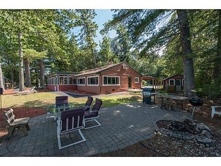 Alton New Hampshire Vacation Rentals - Home
