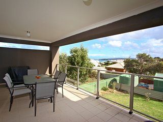 McCracken Australia Vacation Rentals - Apartment