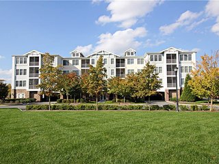 Fenwick Island Delaware Vacation Rentals - Apartment