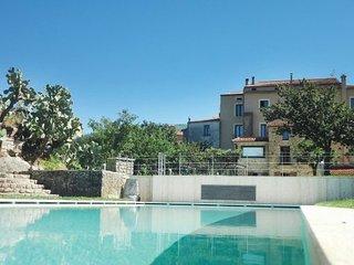 Moio della Civitella Italy Vacation Rentals - Villa