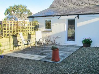 Dinas Cross Wales Vacation Rentals - Home
