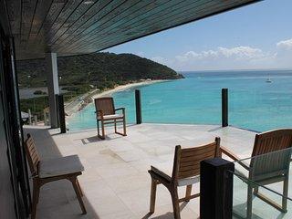 Bolans Antigua and Barbuda Vacation Rentals - Villa