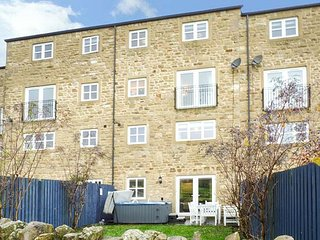Keighley England Vacation Rentals - Home