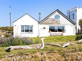 Helston England Vacation Rentals - Home