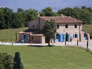 Guardistallo Italy Vacation Rentals - Home