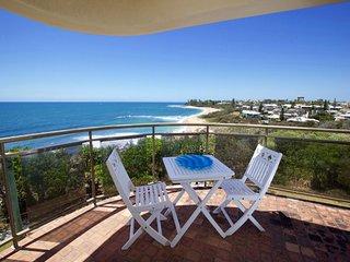 Kings Beach Australia Vacation Rentals - Apartment
