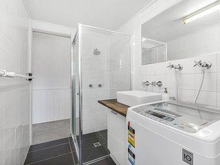 Terrigal Australia Vacation Rentals - Apartment