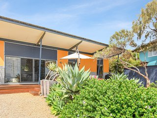 Myponga Australia Vacation Rentals - Home