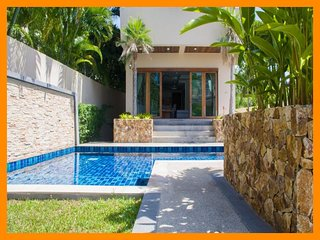 Chaweng Thailand Vacation Rentals - Home