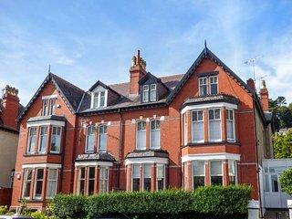 Llandudno Wales Vacation Rentals - Home