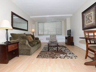 Arlington Virginia Vacation Rentals - Apartment