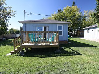 Kawartha Lakes Canada Vacation Rentals - Cottage