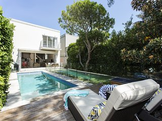 Rose Bay Australia Vacation Rentals - Home