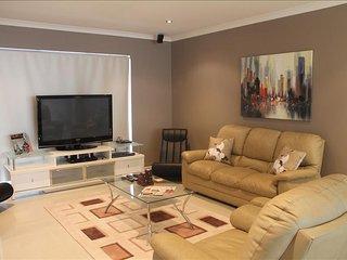 Ardross Australia Vacation Rentals - Villa