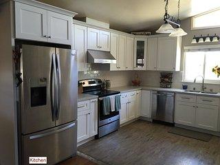 Livermore California Vacation Rentals - Home