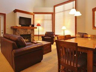 Fernie Canada Vacation Rentals - Home