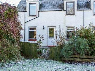 Foyers Scotland Vacation Rentals - Home